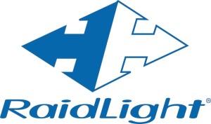 Raidlight_blau