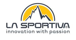logo-la-sportiva-logo