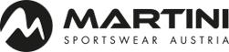 martini-logo