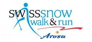 sswr-Logo-300x139