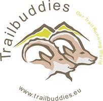 trailbuddies
